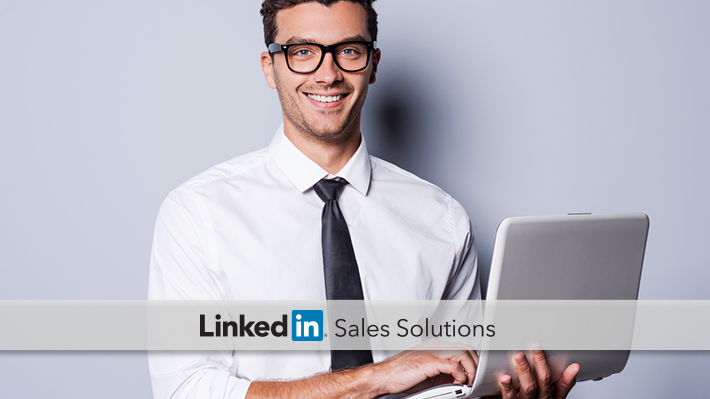 experts-using-social-selling-tools