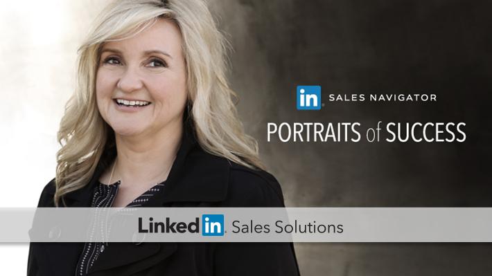portraits-of-success