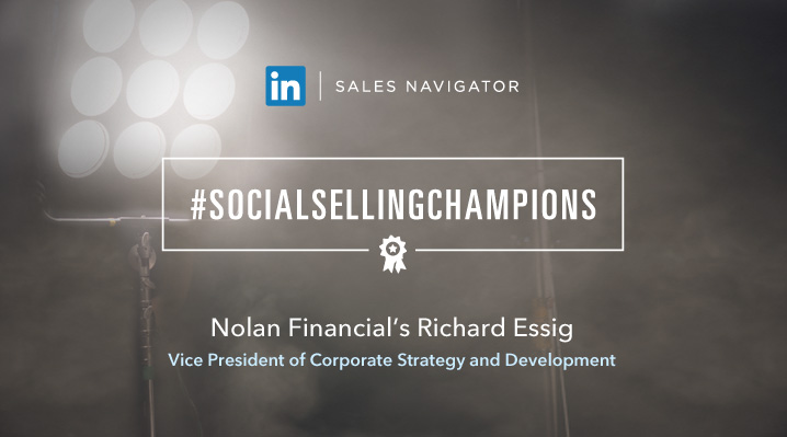 nolan-financial-richard-essig