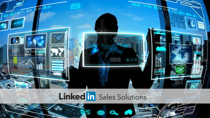 LinkedIn-buying-process