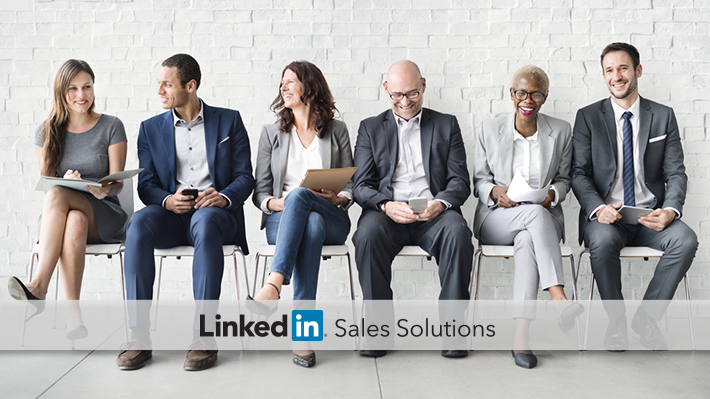 hiring-advice-for-sales-leadership