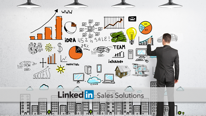 organizational-change-social-selling