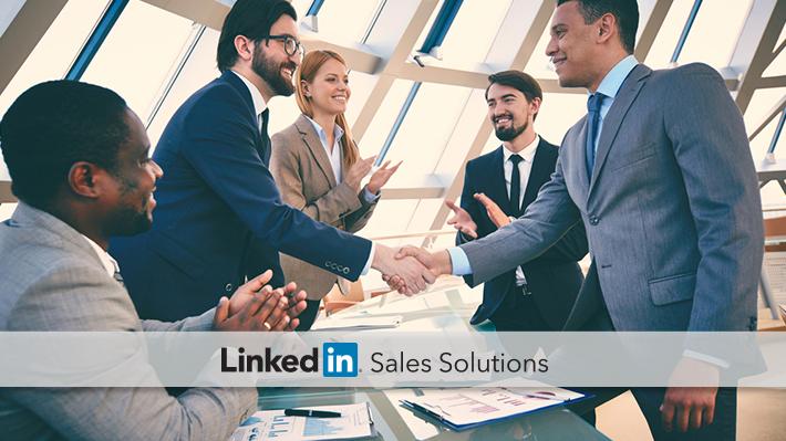 social-selling-social-marketing-overlap