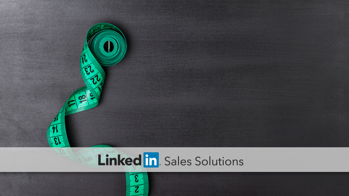 tracking-the-right-social-selling-metrics