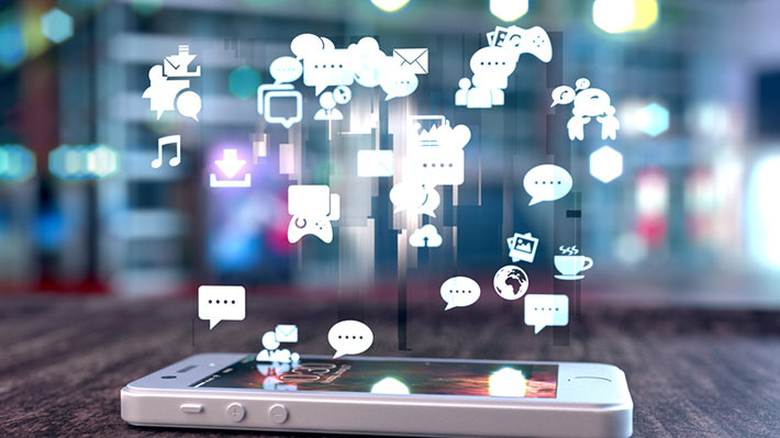 social-proximity-social-selling