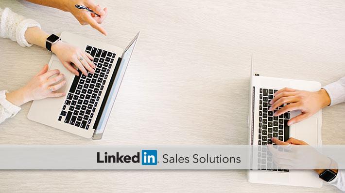 simplifying-sales-ebook
