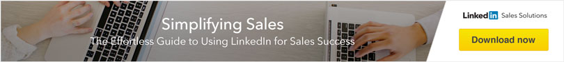simplifying-sales