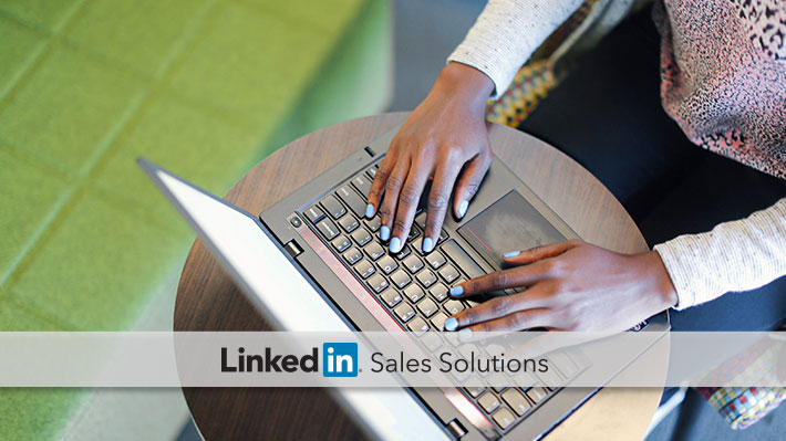linkedin-salesforce-book