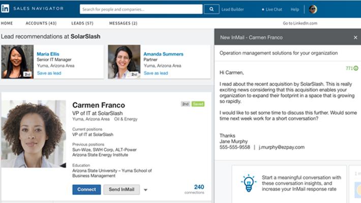 sales-navigator-inmail2