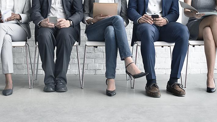 hiring-social-sellers