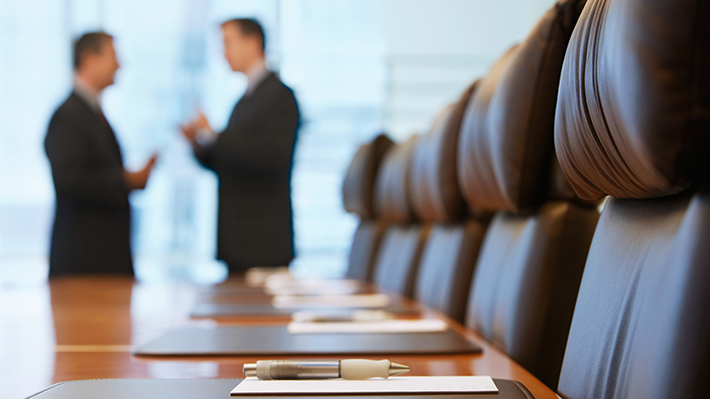 selling-to-senior-executives