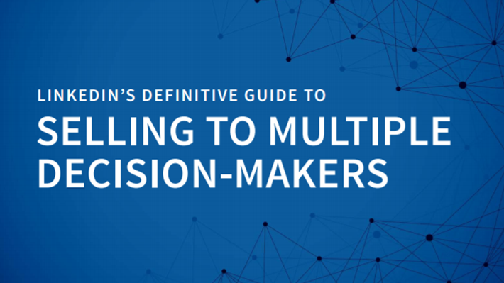 multiple-decision-makers-ebook