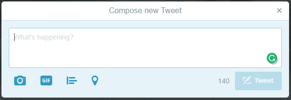 compose-a-tweet