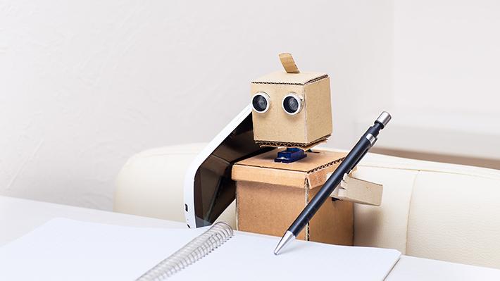 future-of-sales-AI
