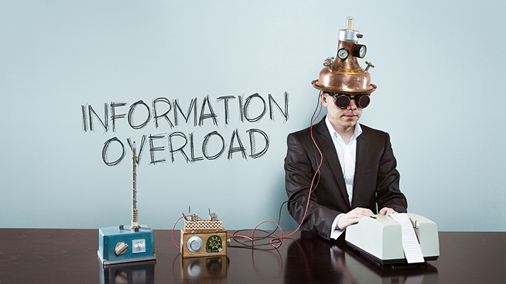 information-overload-for-buyers