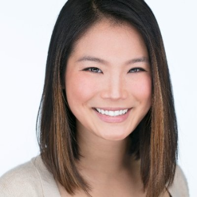 Nicole-Lee
