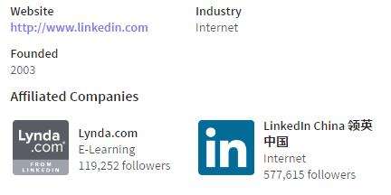 affiliated-companies-on-linkedin