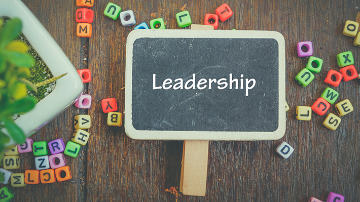 leadership-concept-text