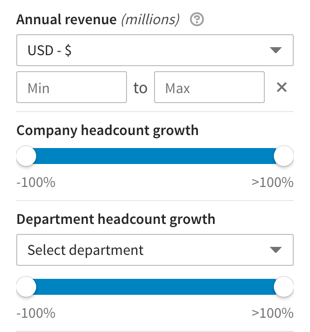revenue-growth-filter-sales-navigator