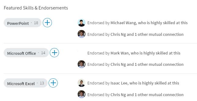 skills-endorsements-on-linkedin