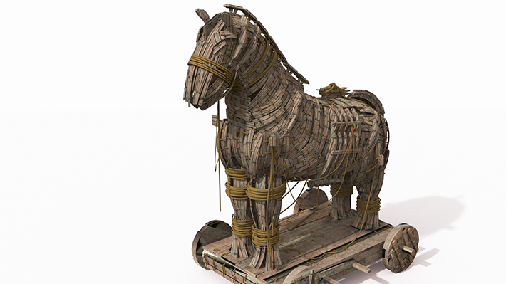 trojan-horse-secret-weapon