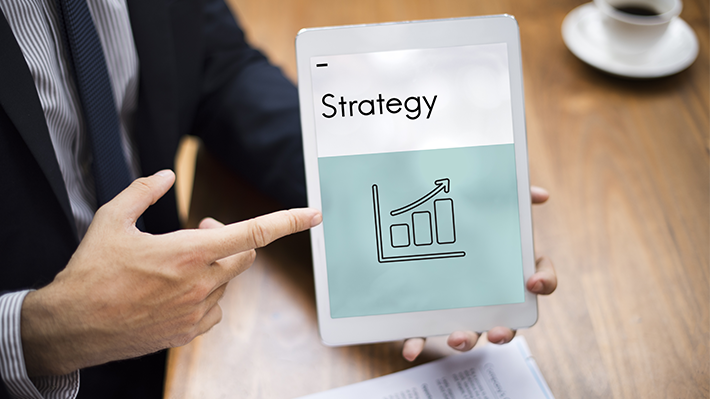 fastest-growth-strategies