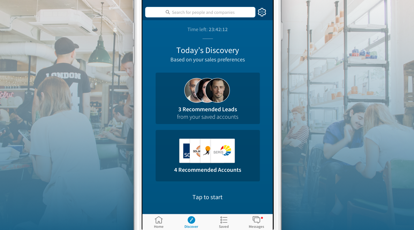 discover-sales-nav-mobile