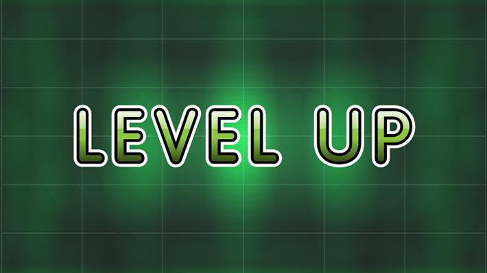 level-up-1
