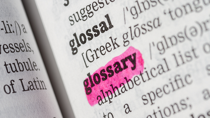 glossary-entry-highlighted