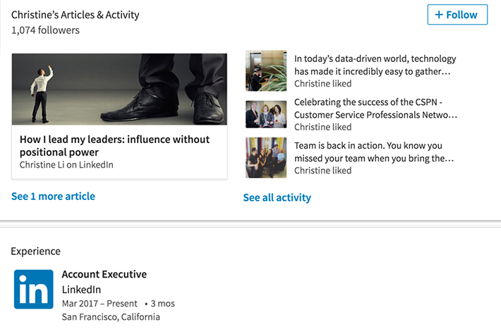 linkedin-profile-example-4