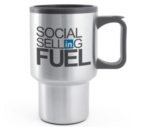 social-selling-fuel