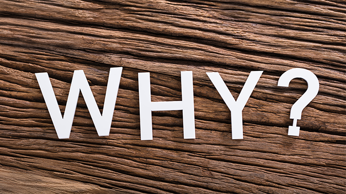 text-why-on-wood