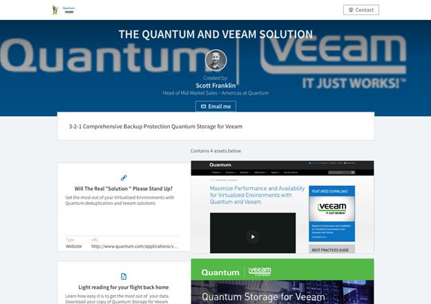 quantum-case-study-pointdrive
