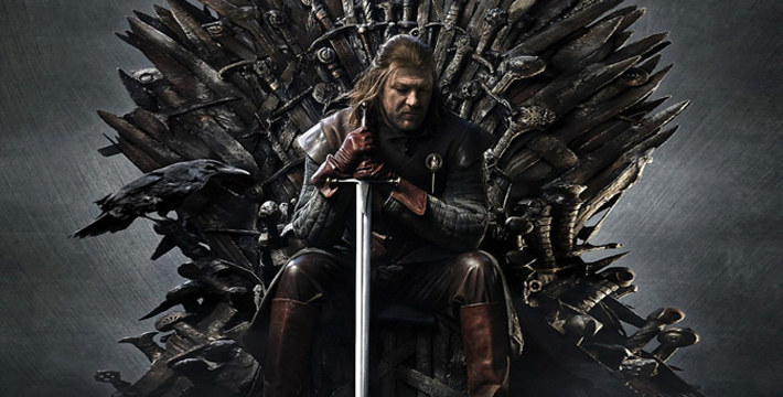 sales-management-tips-game-of-thrones