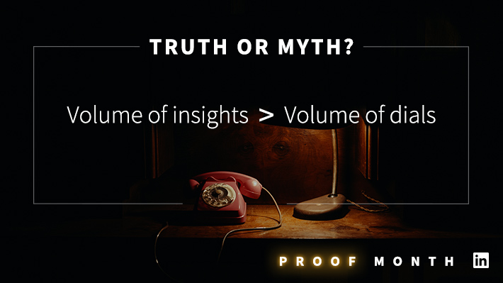 proof-month-insights