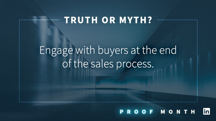 proof-month-sales-cycle-engage