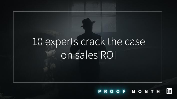 10-sales-quotes-ROI