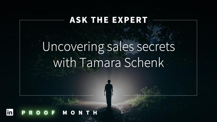 proof-month-tamara-schenk