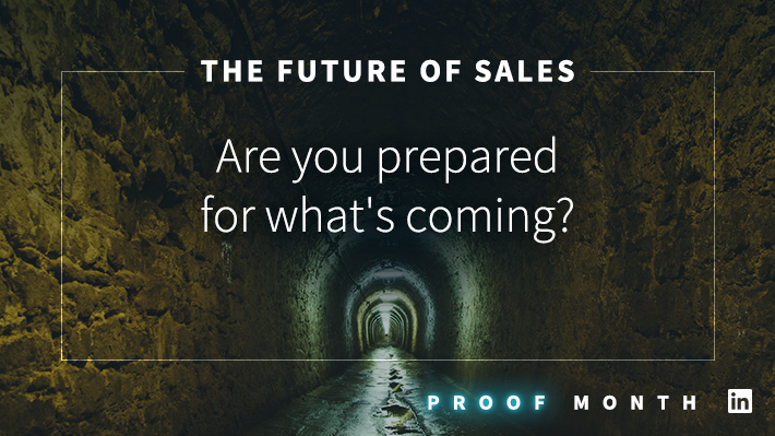 future-of-sales