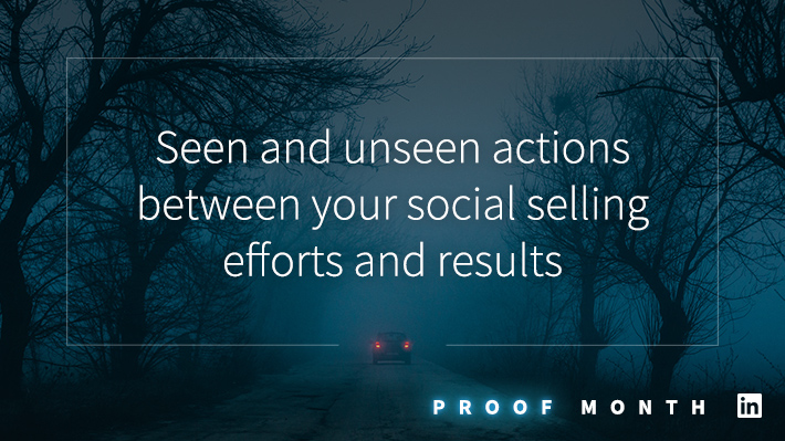 social-selling-actions