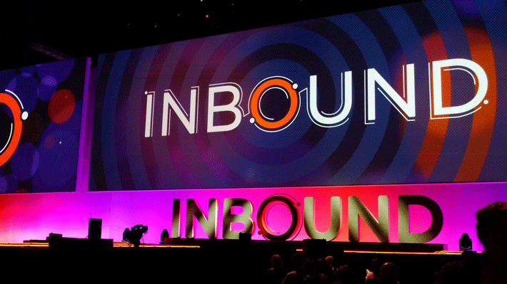lessons-from-hubspot-inbound