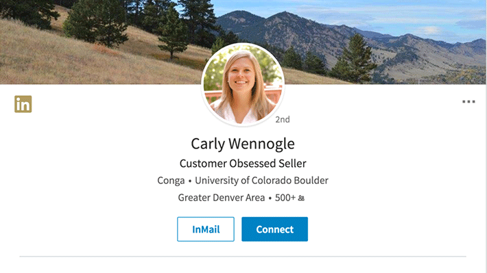 carly-wennogle-profile