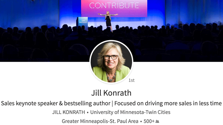 jill-konrath-profile