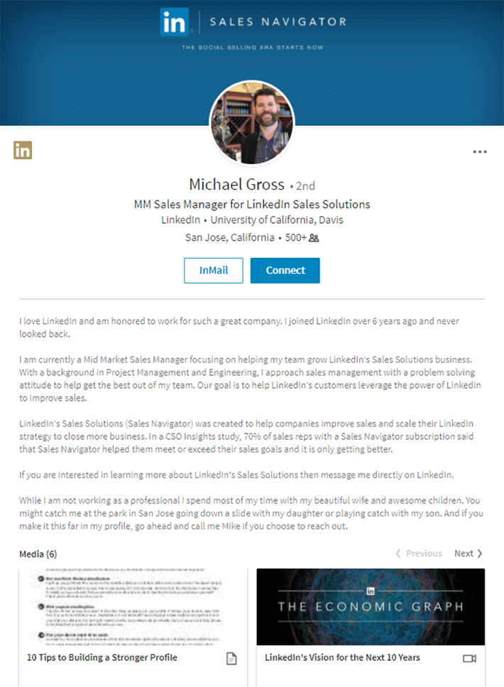 michael-gross-profile