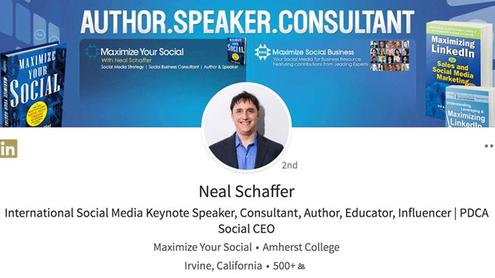 neal-schaffer-profile