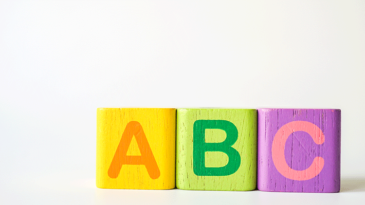 abcs-of-sales