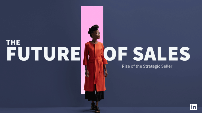 future-of-sales-ebook-featured-image