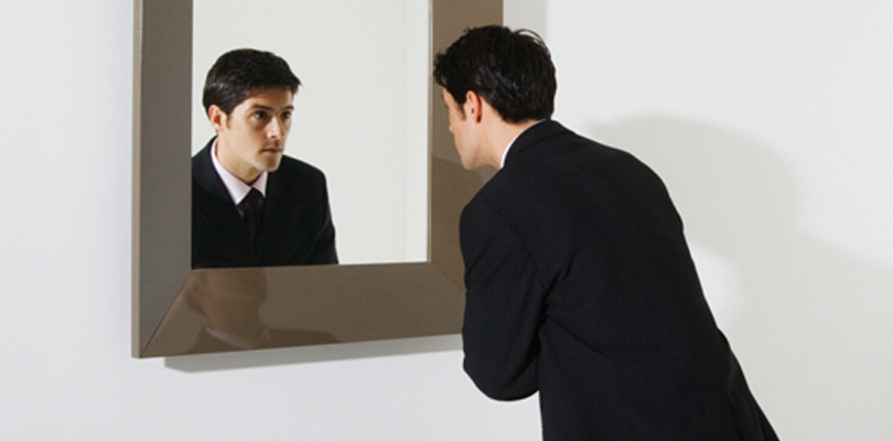 mirroring technique in conversation