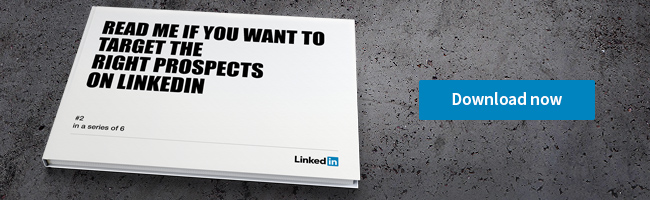 Your Best Bet for Racking Up Sales Referrals on LinkedIn