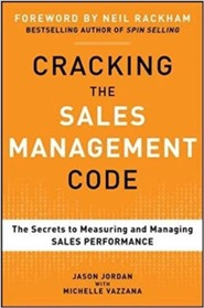 Management business books to read